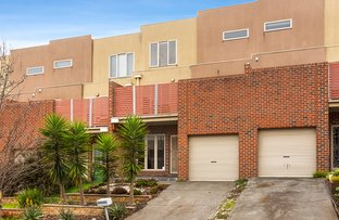 Picture of 7 The Mews, Preston VIC 3072