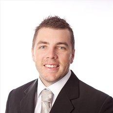 Craig Hailes, Sales representative