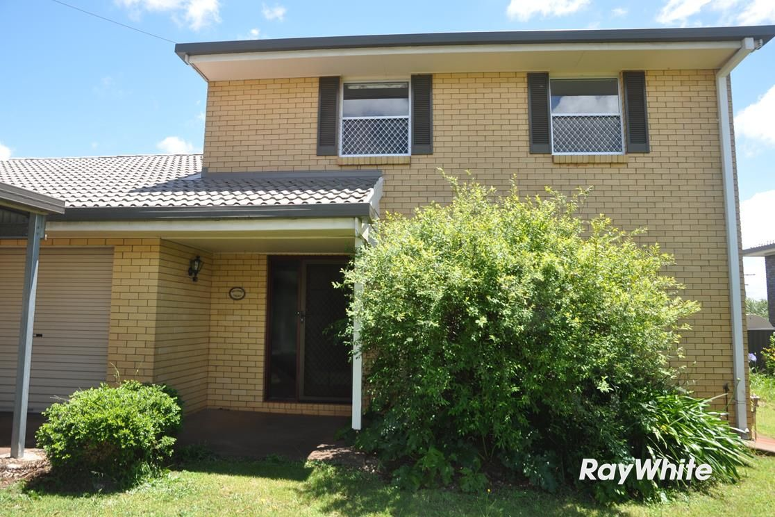 49 Knockator Crescent, Centenary Heights QLD 4350, Image 0