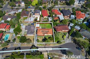 Picture of 2 Eastbourne Court, Glen Waverley VIC 3150