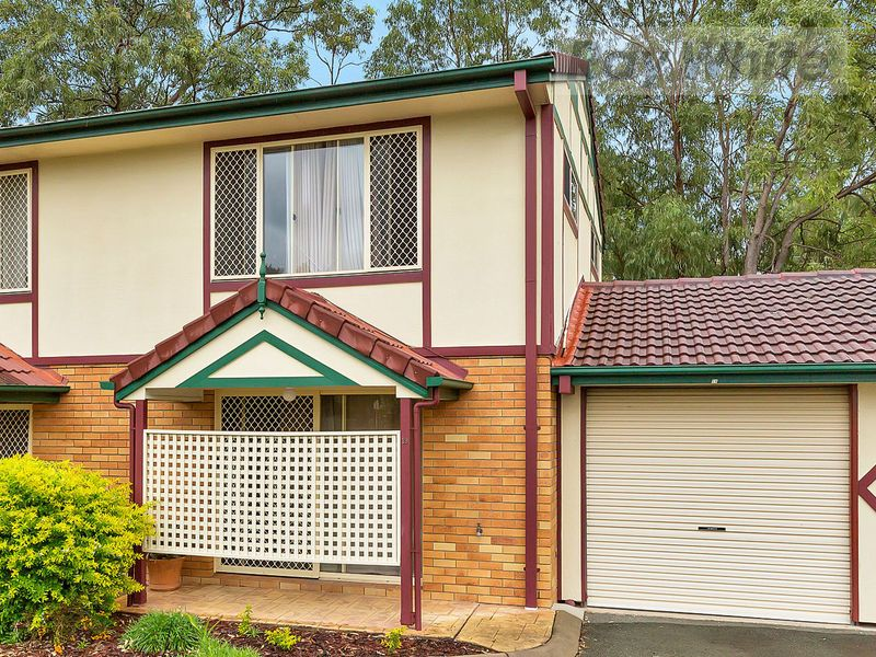 19/13 Bailey Street, Collingwood Park QLD 4301, Image 0