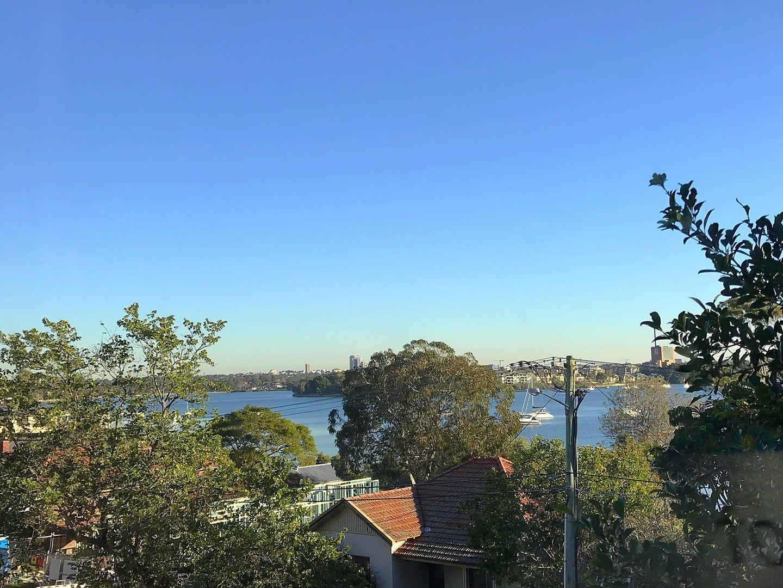 1/58 St Albans  Street, Abbotsford NSW 2046, Image 0