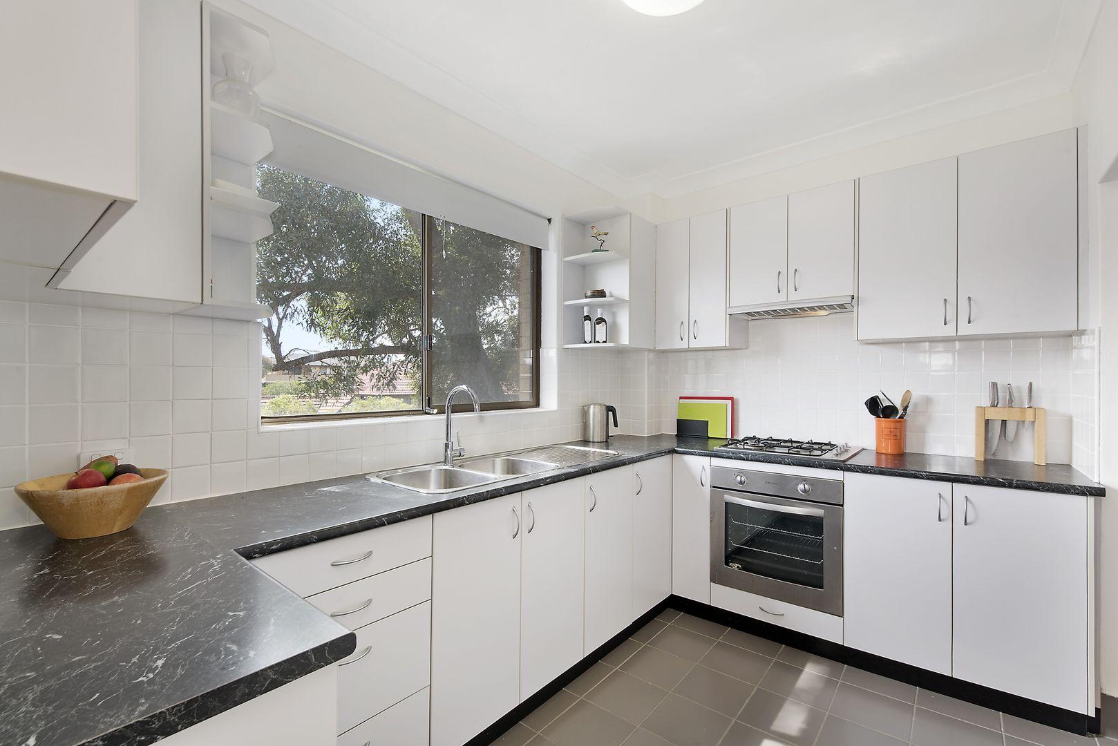 6/9-19 Elsmere Street, Kensington NSW 2033, Image 1