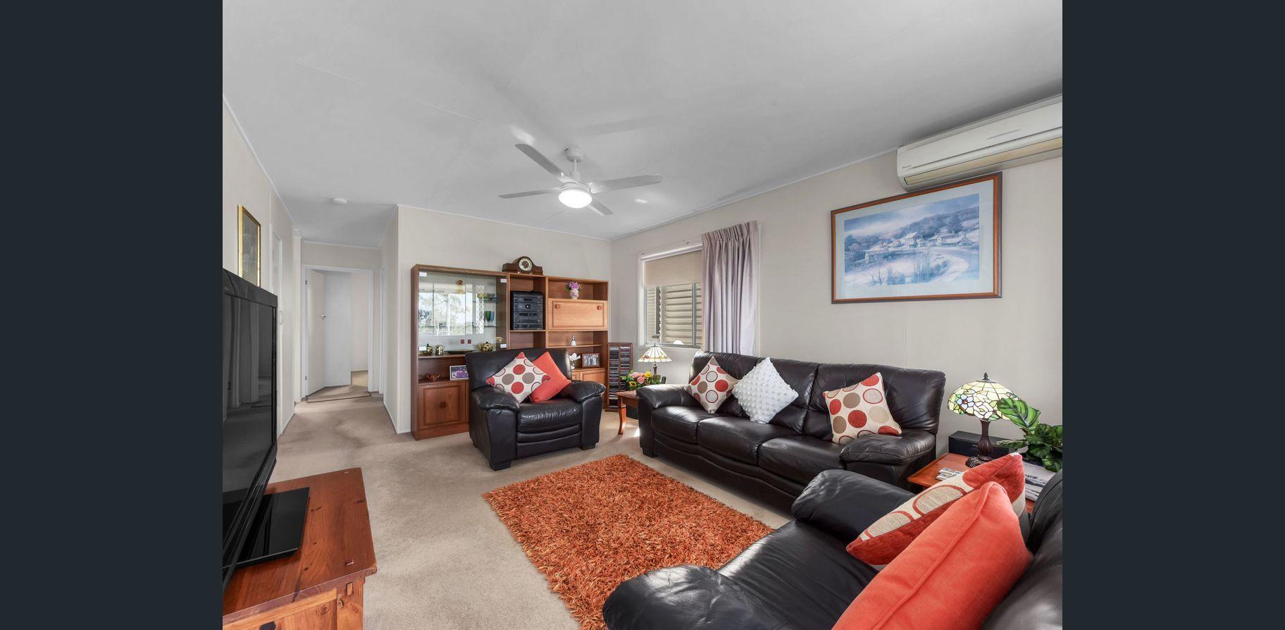12 Faucett Street, Mitchelton QLD 4053, Image 2