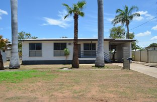 Picture of 17 Rufus Street, Blackwater QLD 4717