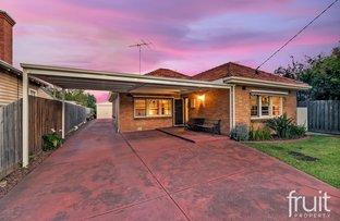 Picture of 201 Garden street, East Geelong VIC 3219