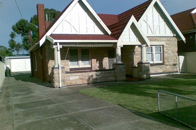 Picture of 32 Wellington Street, GLANDORE SA 5037