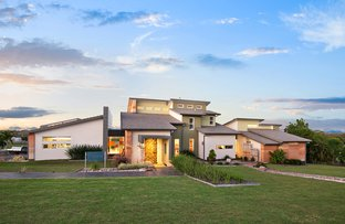 Picture of 29-31 Hennessy Drive, Dundowran Beach QLD 4655