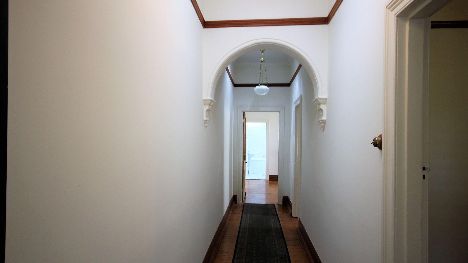 3 Curtis Street, Banksia NSW 2216, Image 1