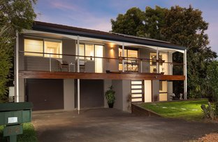 Picture of 32 Cougar St, Indooroopilly QLD 4068