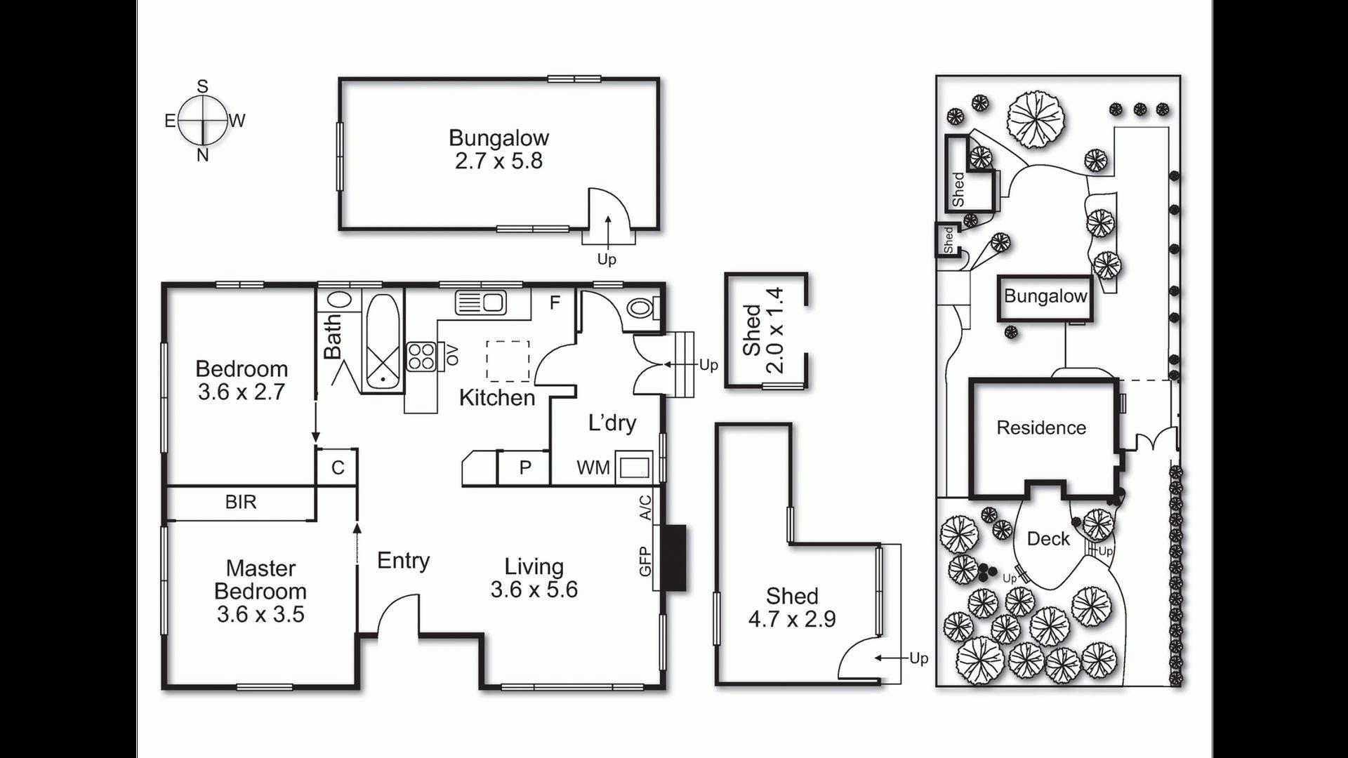 41 Dougharty Road, Heidelberg Heights VIC 3081, Image 8