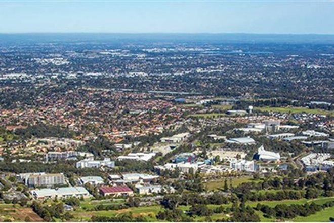 Picture of Lot 22/1-3 Celia Road, KELLYVILLE NSW 2155