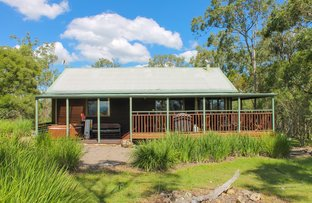 Picture of Lot 8 Moonabung Road, Vacy NSW 2421
