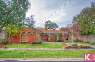 Picture of 20 Sylvia Road, Beaconsfield VIC 3807