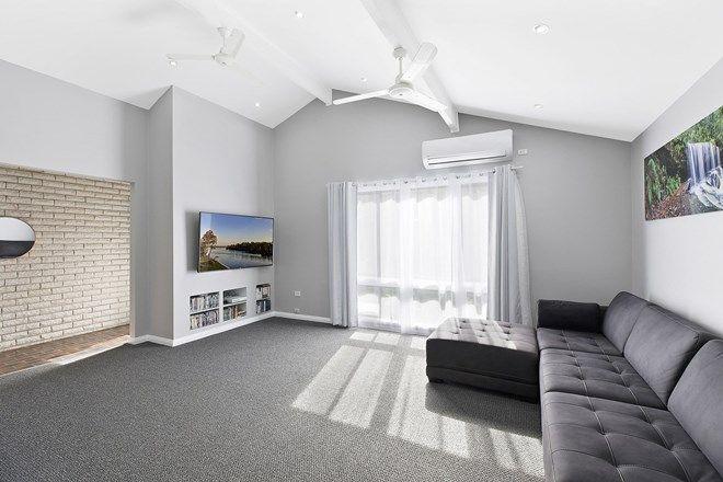 Picture of 15 Roberta Street, TUMBI UMBI NSW 2261