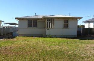Picture of 64  Wambiana , Nyngan NSW 2825