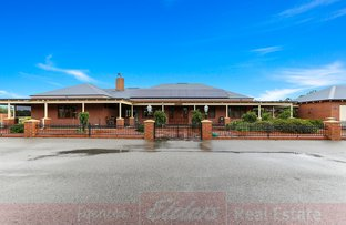 Picture of 588 KARNUP ROAD, Hopeland WA 6125