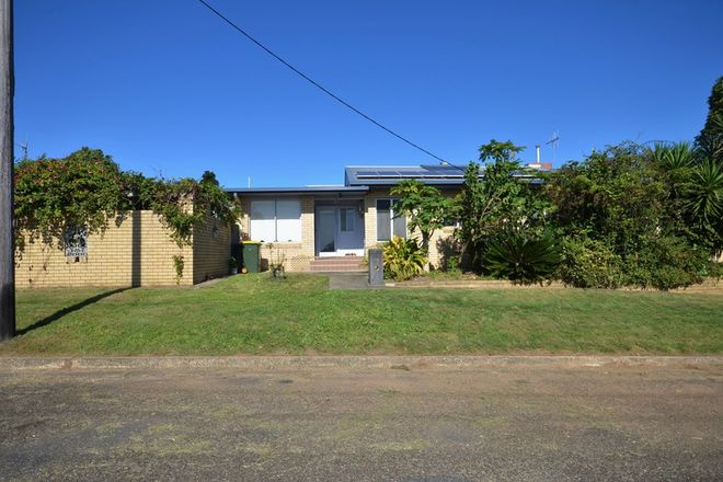 Picture of 126 Cameron Street, WAUCHOPE NSW 2446