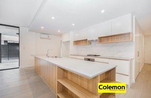 Picture of G03/8-10 Park Avenue, Waitara NSW 2077