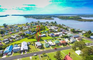 Picture of 12 Jervis Street, Greenwell Point NSW 2540