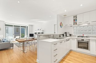 Picture of 11/41 Marine Parade, St Kilda VIC 3182