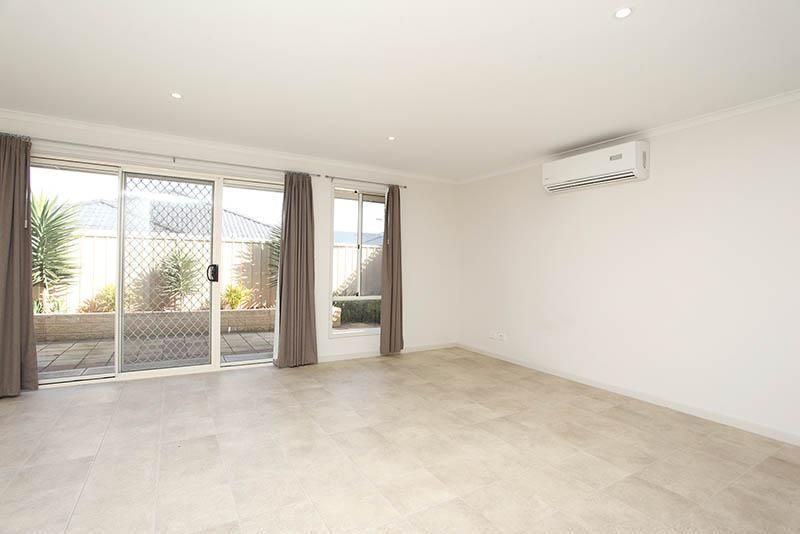 41 Navigation Street, Seaford Meadows SA 5169, Image 1