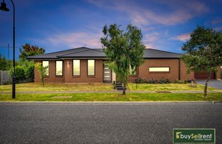 Picture of 1 Bluemist Circuit, Lyndhurst VIC 3975
