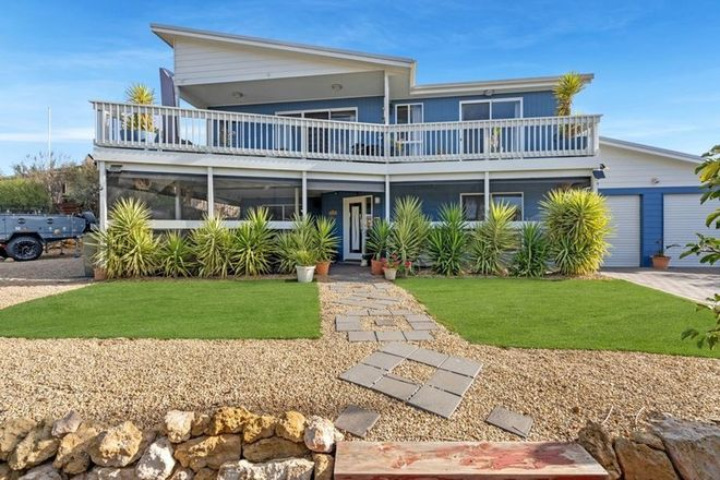 Picture of 11 Rosella Rise, Mannum Waters, MANNUM SA 5238