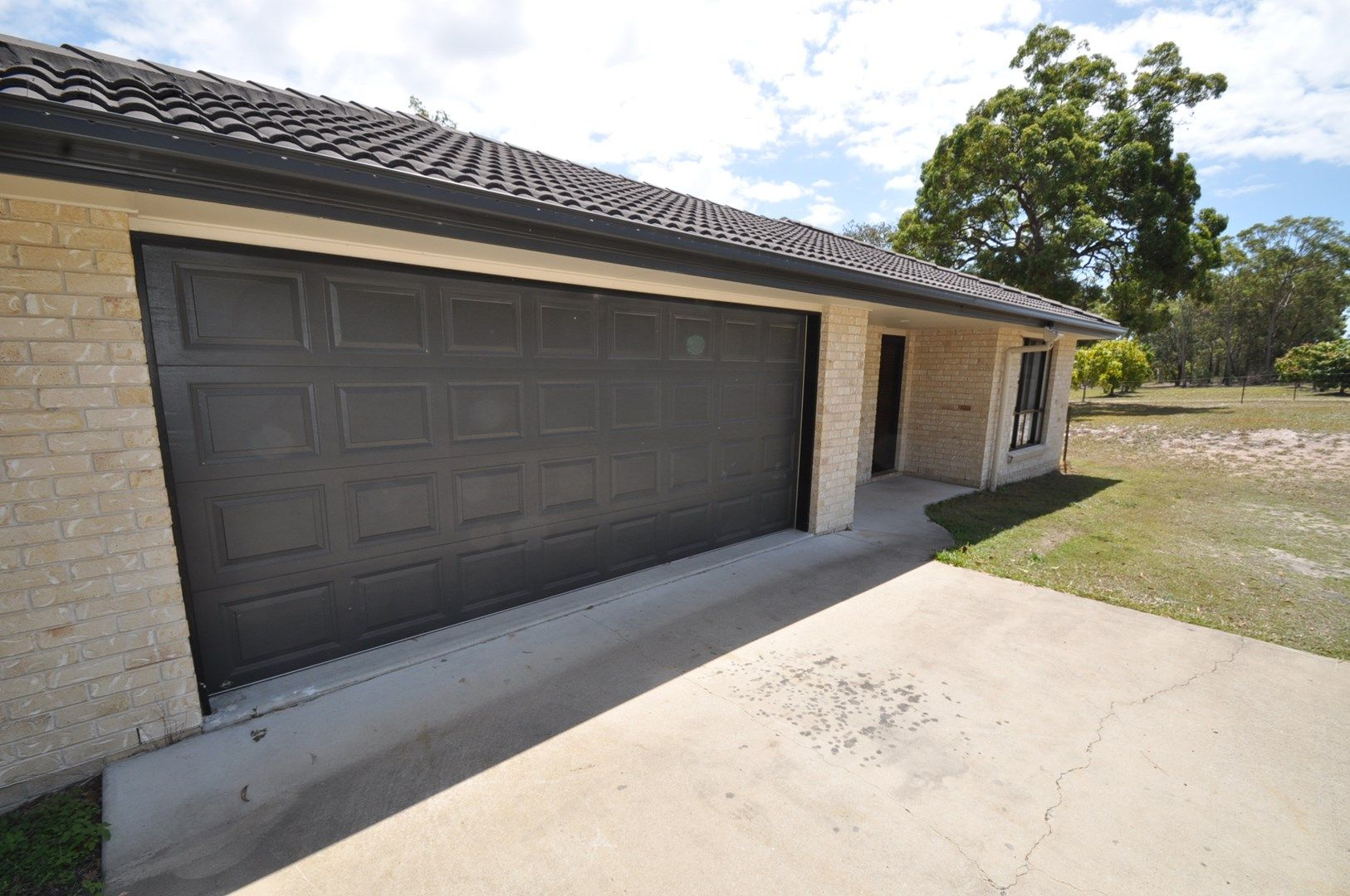180 Streeter Drive, Agnes Water QLD 4677, Image 2