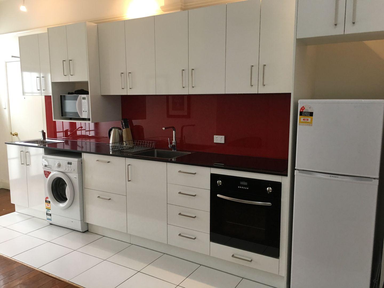 20/53 Edward Street, Brisbane City QLD 4000, Image 0