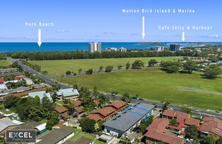 Picture of 2/35 Arthur Street, Coffs Harbour NSW 2450