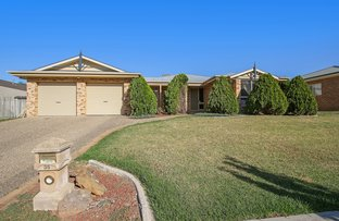 Picture of 35 Willoughby Avenue, West Wodonga VIC 3690