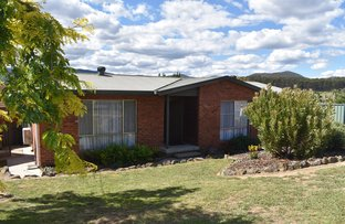 Picture of 31 Robert Street, Myrtleford VIC 3737