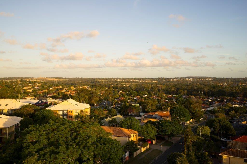 701b/65 Tryon Street, Upper Mount Gravatt QLD 4122, Image 1