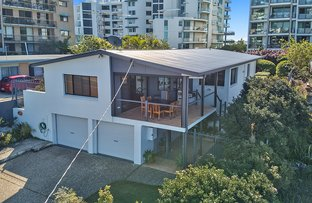 Picture of 41 Verney Street, Kings Beach QLD 4551