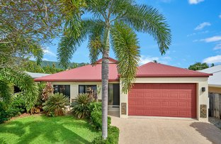Picture of 12 Cable Close, Kewarra Beach QLD 4879