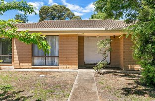 Picture of 2/9 Windsor Avenue, Clovelly Park SA 5042