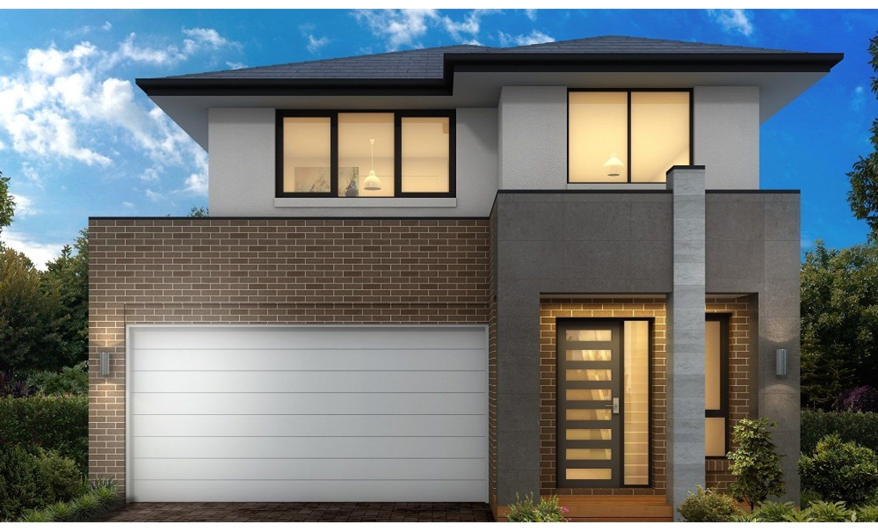 Lot 5118 Proposed Rd, Box Hill NSW 2765, Image 0