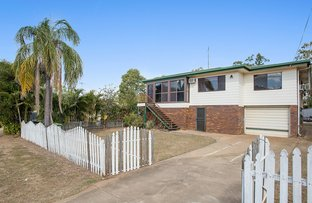 5 Fenwick Street, Gracemere QLD 4702