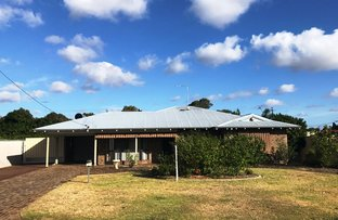 Picture of 13 Darling Way, Greenfields WA 6210