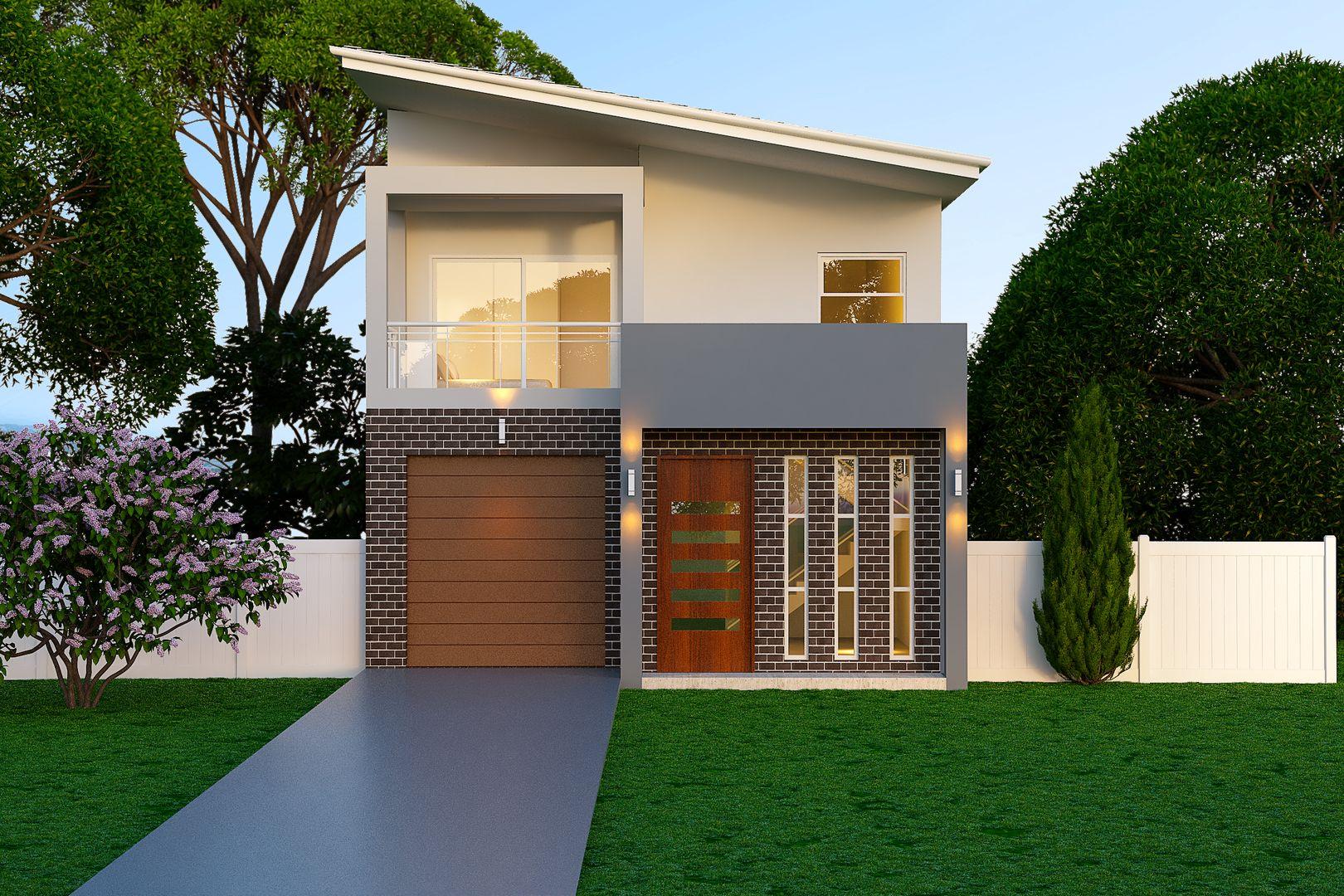 2 Robin St, Hinchinbrook NSW 2168, Image 0