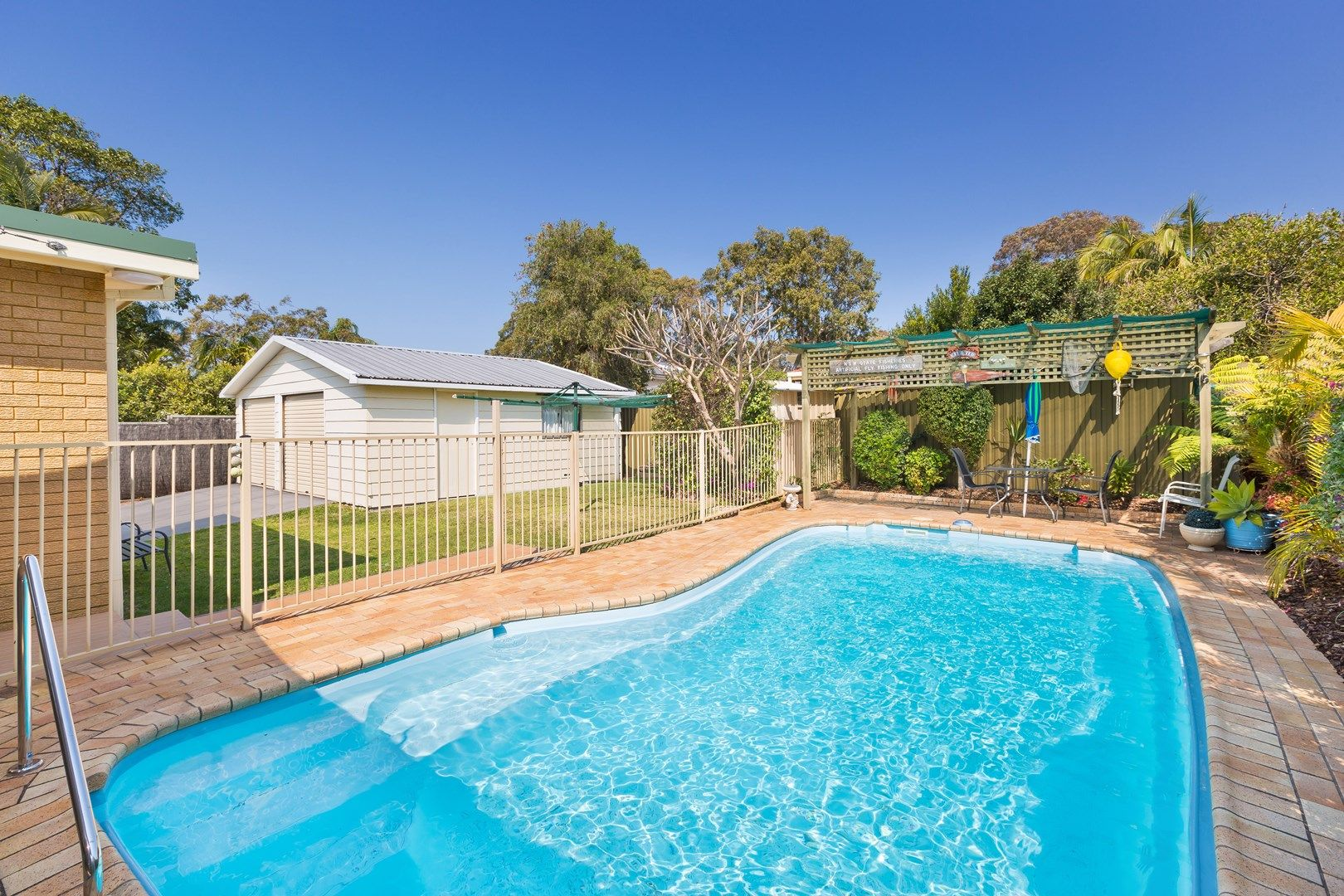 22 Woodward Avenue, Caringbah South NSW 2229, Image 1