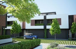Picture of Brentham, Mount Hawthorn WA 6016