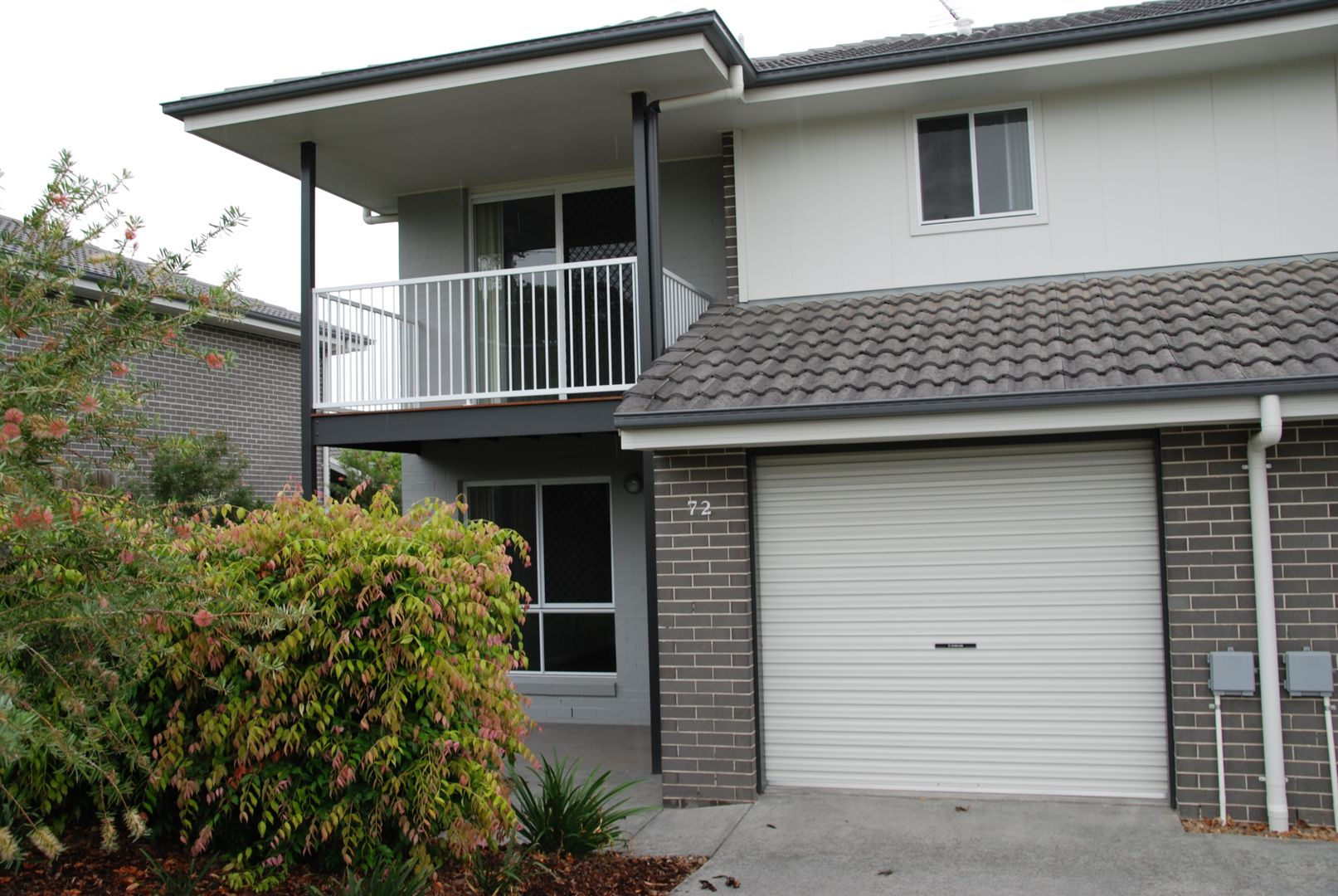 72/280 Government Road, Richlands QLD 4077, Image 0