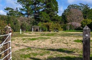 15 Crown Road, Burrawang NSW 2577
