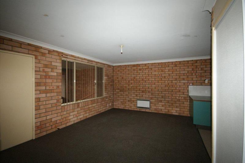 11/44 Brewery Lane, Armidale NSW 2350, Image 1
