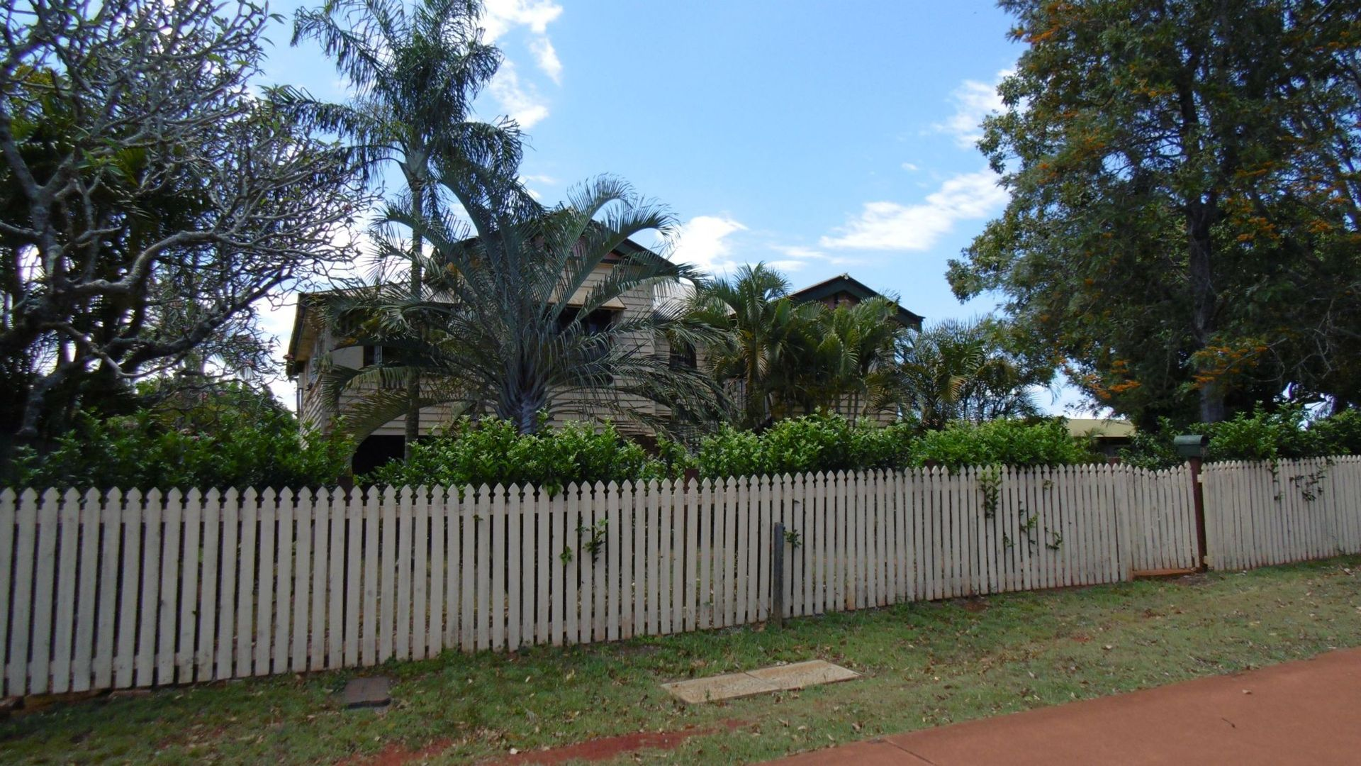 23 Broadhurst Street, Childers QLD 4660, Image 2