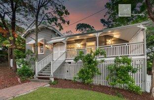 3 Kings Road, Taringa QLD 4068
