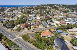 2 Henry Street, Merewether NSW 2291