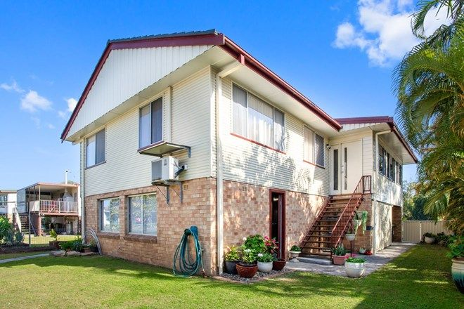 Picture of 3 Woodburn St, WOODBURN NSW 2472